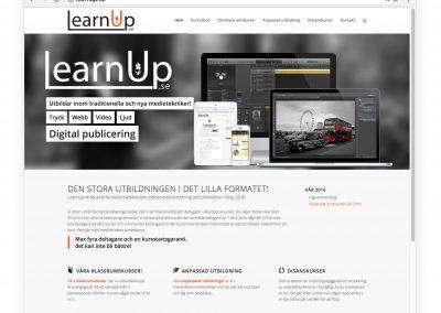 learnup