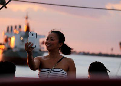 miss-selfie