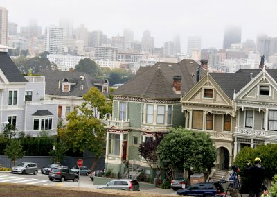 the-painted-ladies